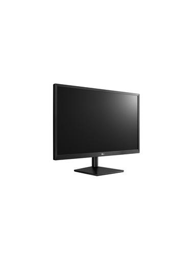 LG LG 27 27MK430H-B 1920x1080 75Hz D-Sub HDMI 5ms FreeSync Gaming Monitör Renkli